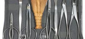 trousse_outils_bonsai