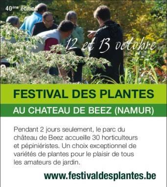 festival-plantes-chateau-beez-namur