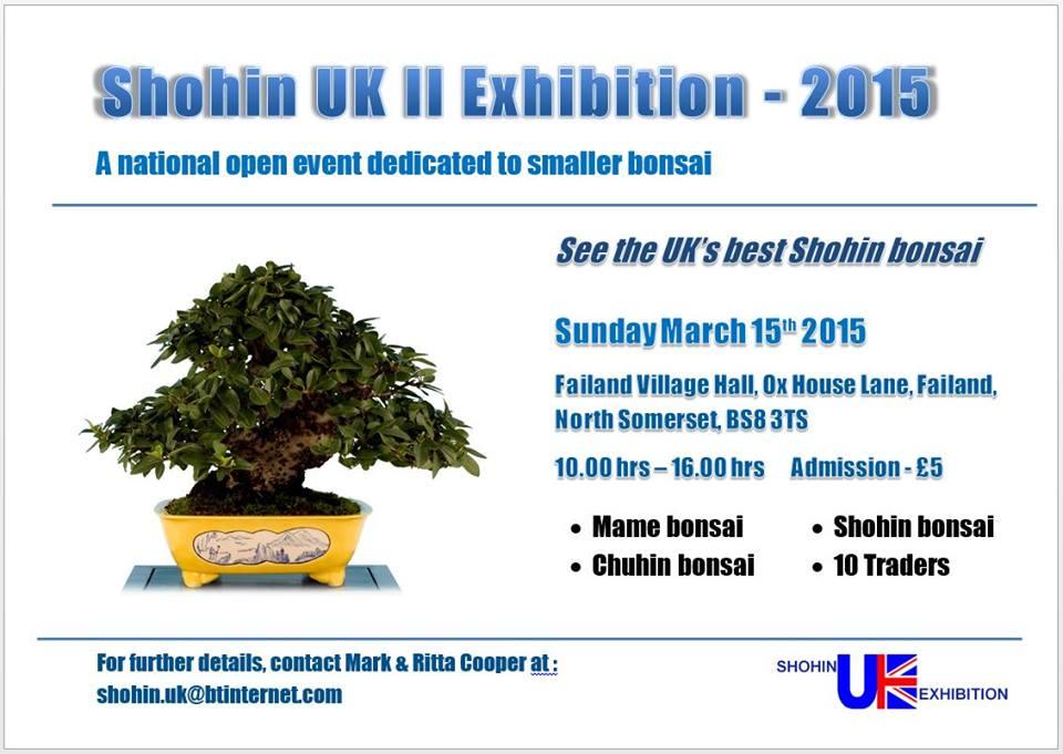 UK_Exhibition_15_mars_2015