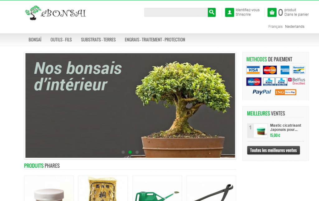 boutique_ebonsai
