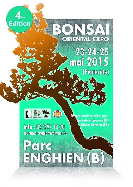 bonsai_oriental_expo_enghien2015