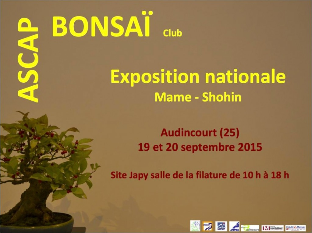 expo-bonsai-shohin-mame-2015