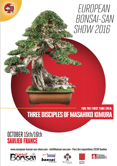 european-bonsai-san-show-2016